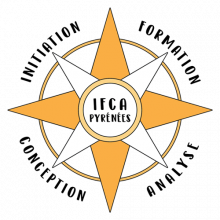 IFCA centre de formation médicosocial à Lourdes